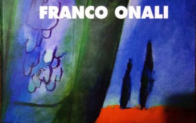 Franco Onali – Catalogo Ragionato